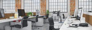 IT Betreuung KMU Region München