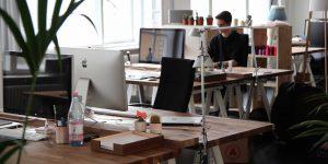 Huster Systemhaus bedarfsgerechte IT-Lösungen