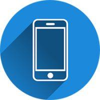 Beratungsschwerpunkt mobiler Datenzugriff