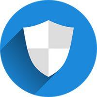 Beratungsschwerpunkt IT-Sicherheit Datensicherheit