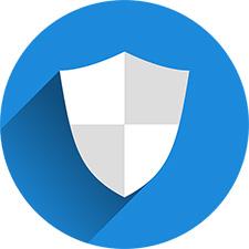 Beratungsfokus IT-Sicherheit