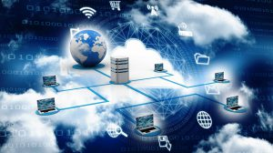 Service für IT KMU