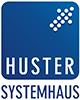 Huster Systemhaus Fürstenfeldbruck